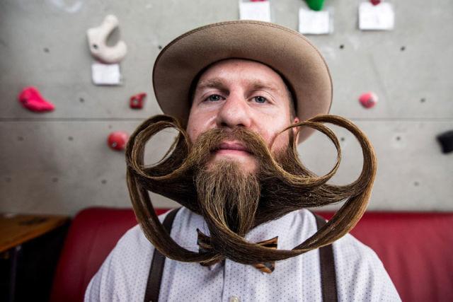 championnat-monde-barbe-moustache-2015-15