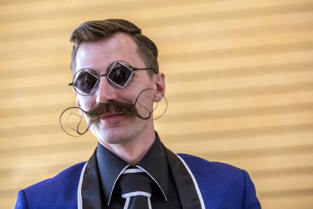 championnat-monde-barbe-moustache-2015-16