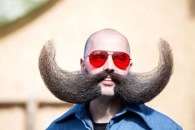 championnat-monde-barbe-moustache-2015-2