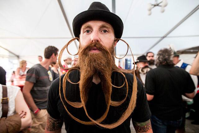 championnat-monde-barbe-moustache-2015-3