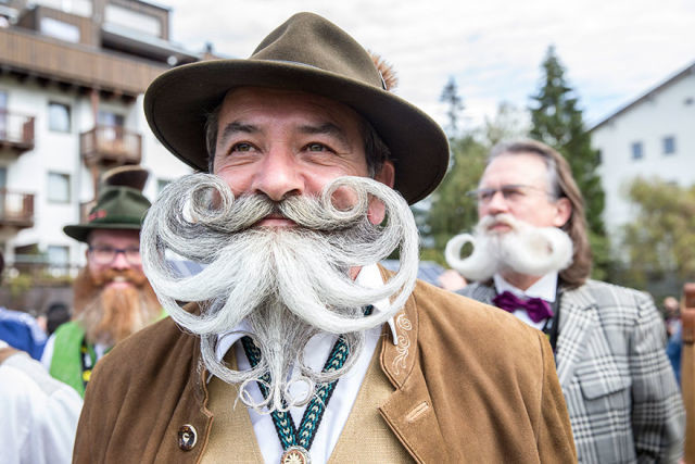 championnat-monde-barbe-moustache-2015-4