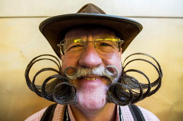 championnat-monde-barbe-moustache-2015-6
