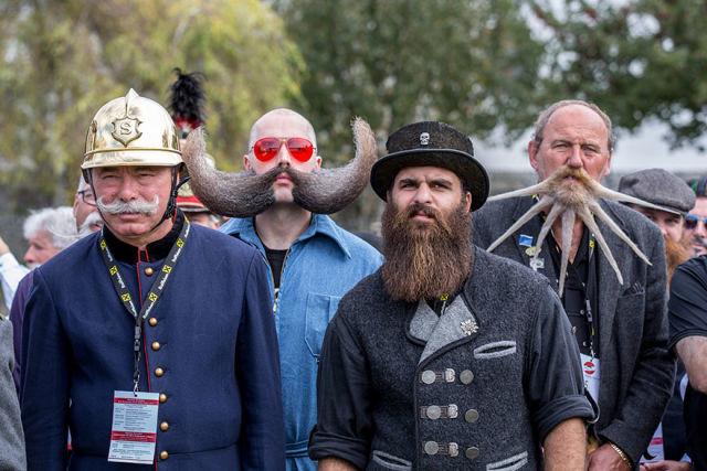 championnat-monde-barbe-moustache-2015-7