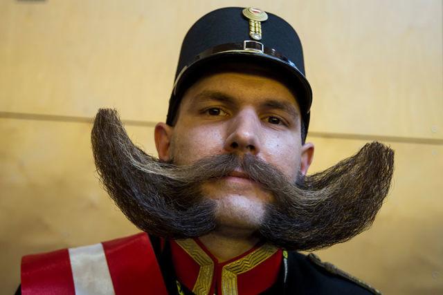 championnat-monde-barbe-moustache-2015-9