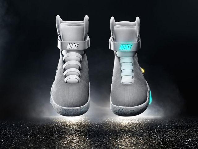 chaussure-nike-autolacante-retour-vers-le-futur-2