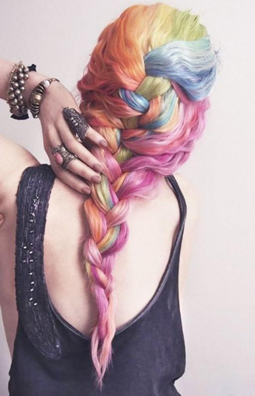 cheveux-les-etats-unis-4