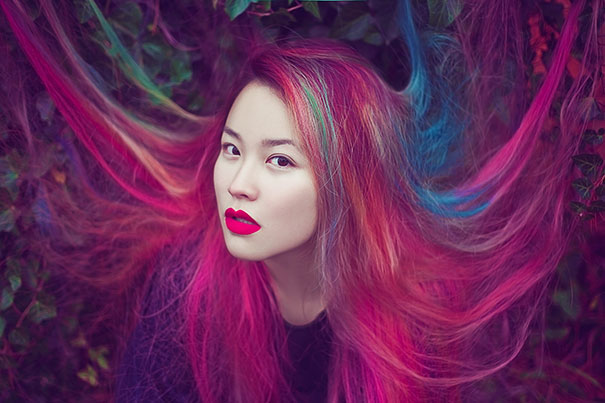 cheveux-les-etats-unis-6