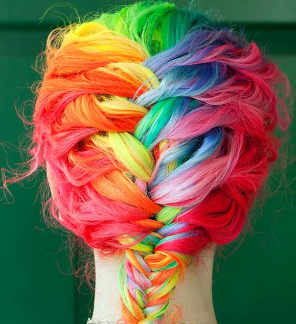 cheveux-les-etats-unis-7