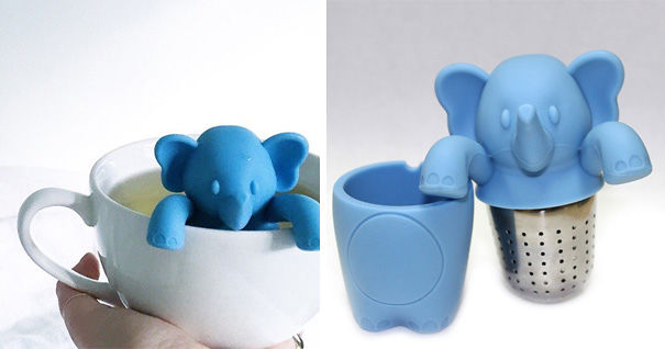 chose-amoureux-elephant-1