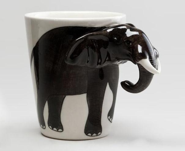 chose-amoureux-elephant-13