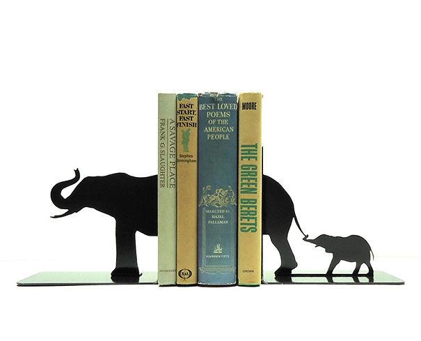 chose-amoureux-elephant-3