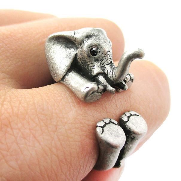 chose-amoureux-elephant-5