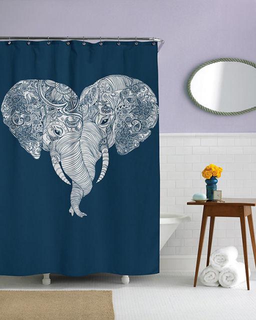 chose-amoureux-elephant-7