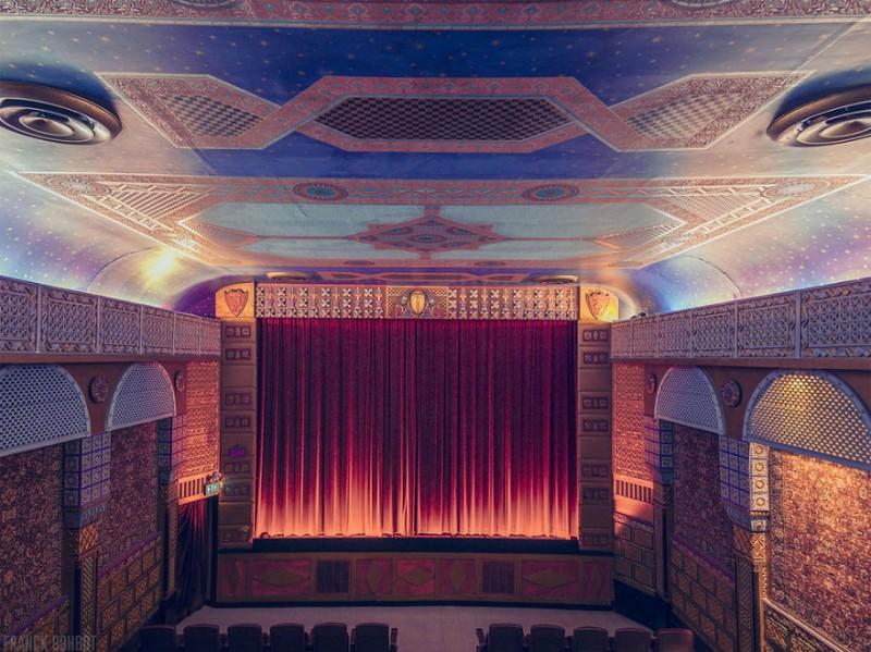 cinéma11
