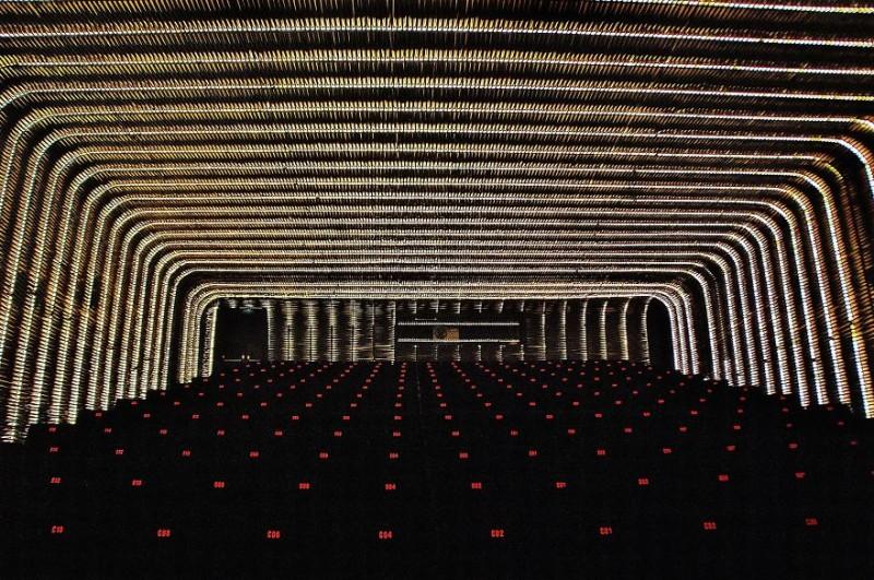 cinéma12
