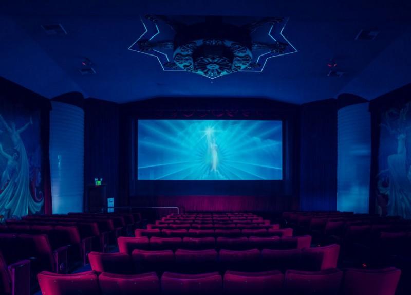 cinéma14