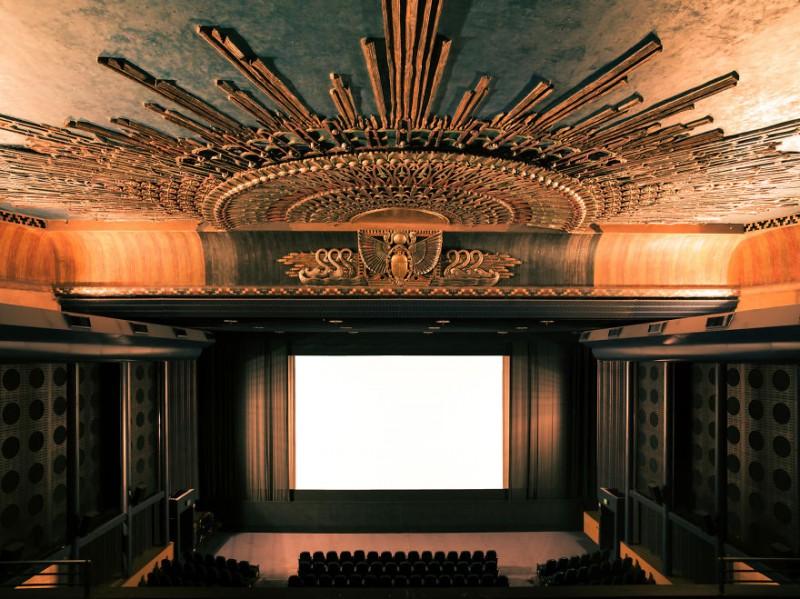 cinéma15