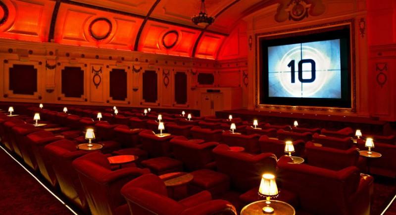 cinéma19