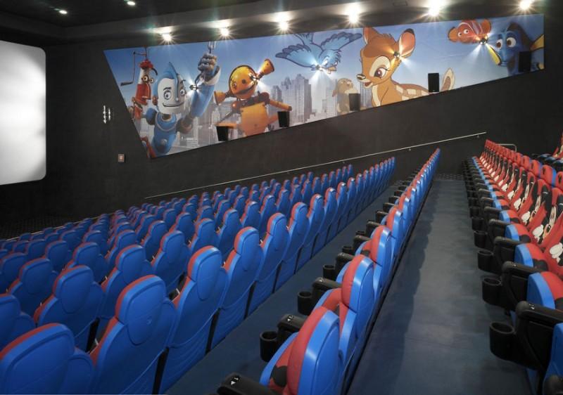 cinéma20