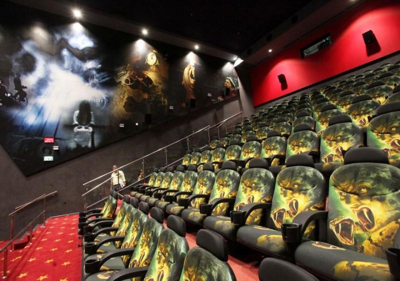 cinéma26