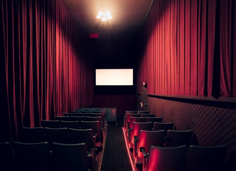 cinéma4