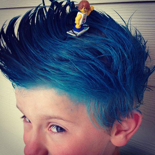 coiffure-folle-enfant-1