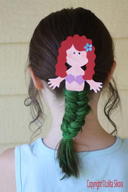 coiffure-folle-enfant-12
