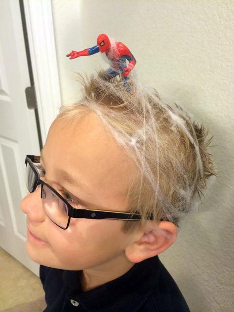 coiffure-folle-enfant-4