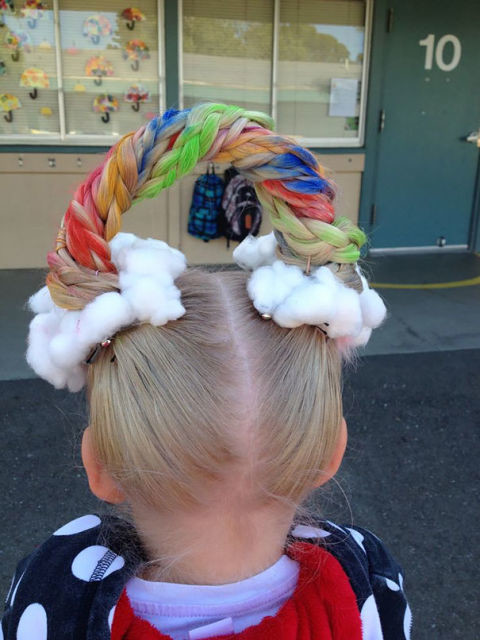 coiffure-folle-enfant-5