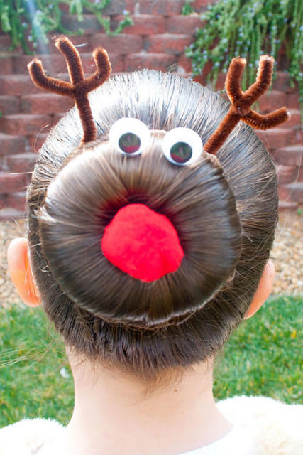 coiffure-folle-enfant-6