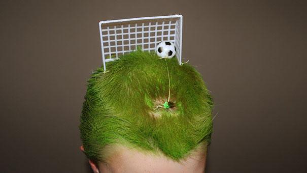 coiffure-folle-enfant-7