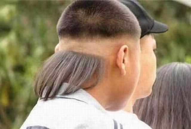 coiffure19