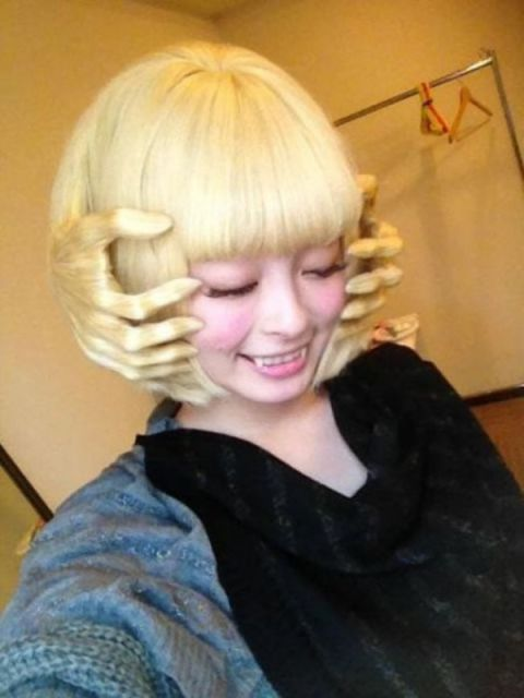coiffure21