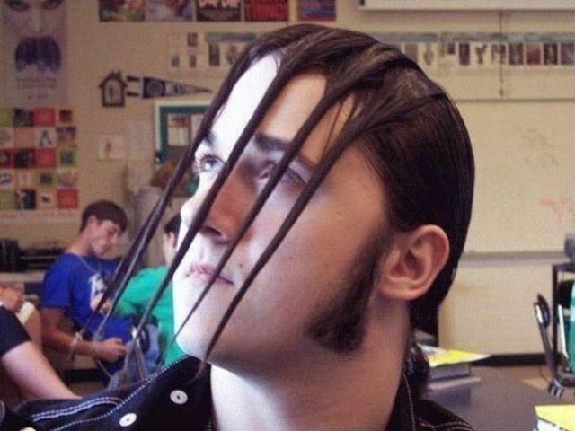 coiffure22