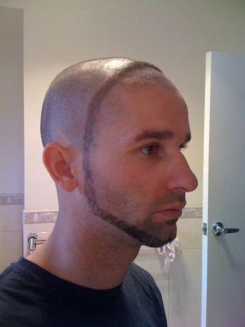 coiffure26