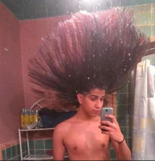 coiffure9