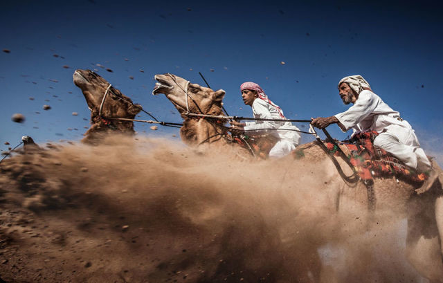 concours-photo-national-geographic-2015-3