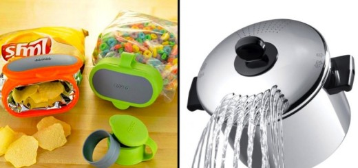 17 inventions originales mais tellement utiles 5