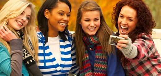 17 choses que les filles font entre elles, et qu'il ne faut ABSOLUMENT pas faire ! 5
