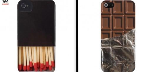 DECO : Les multiples facettes d'un Iphone !! 40