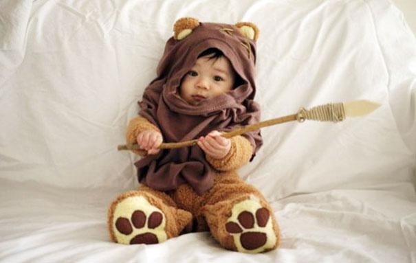 costume-halloween-bebe-1