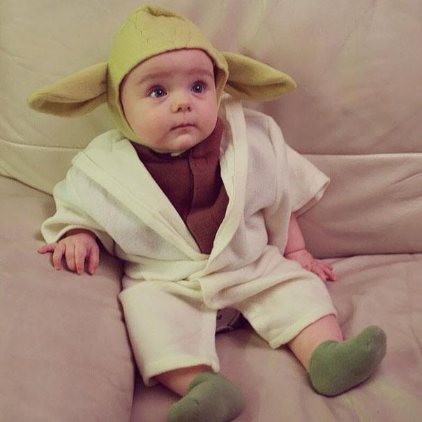 costume-halloween-bebe-14