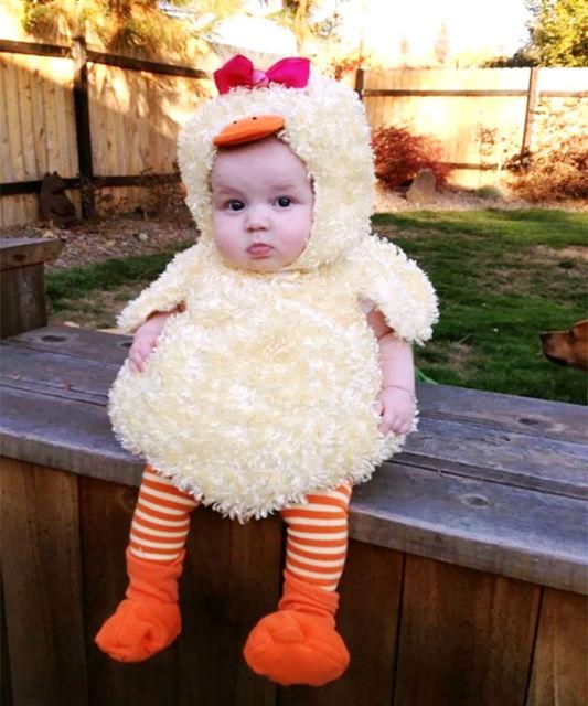 costume-halloween-bebe-17