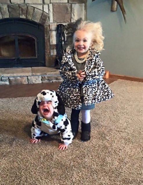 costume-halloween-bebe-2