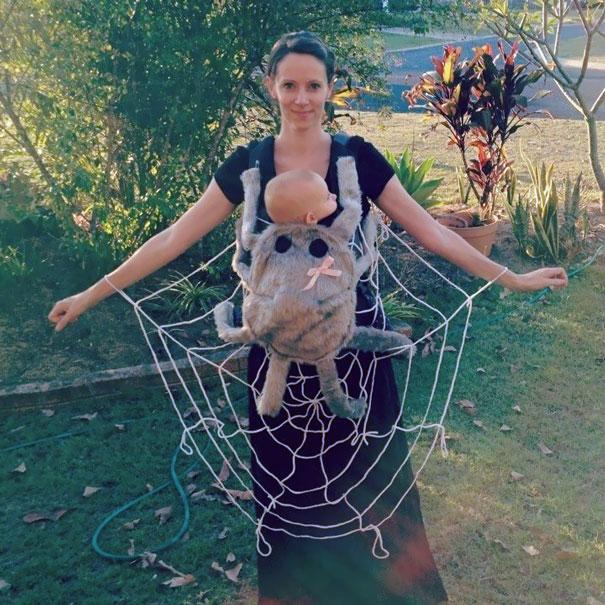 costume-halloween-bebe-3