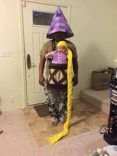 costume-halloween-bebe-4