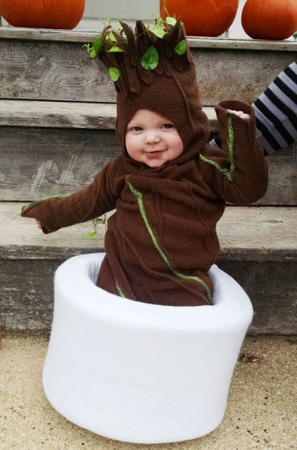 costume-halloween-bebe-6