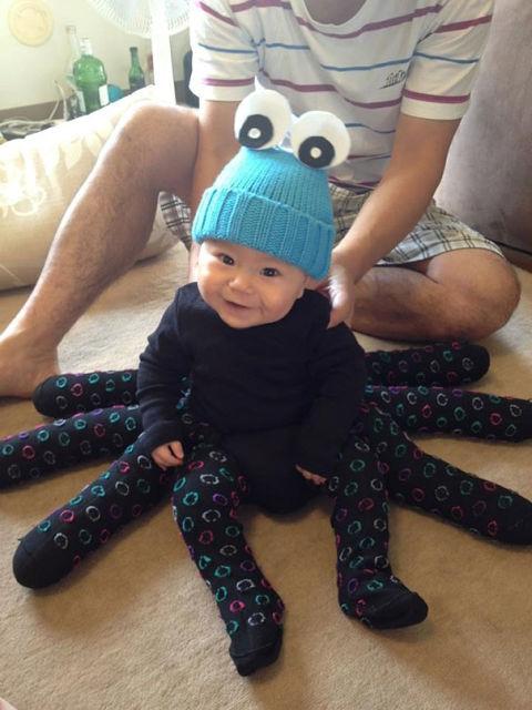 costume-halloween-bebe-9