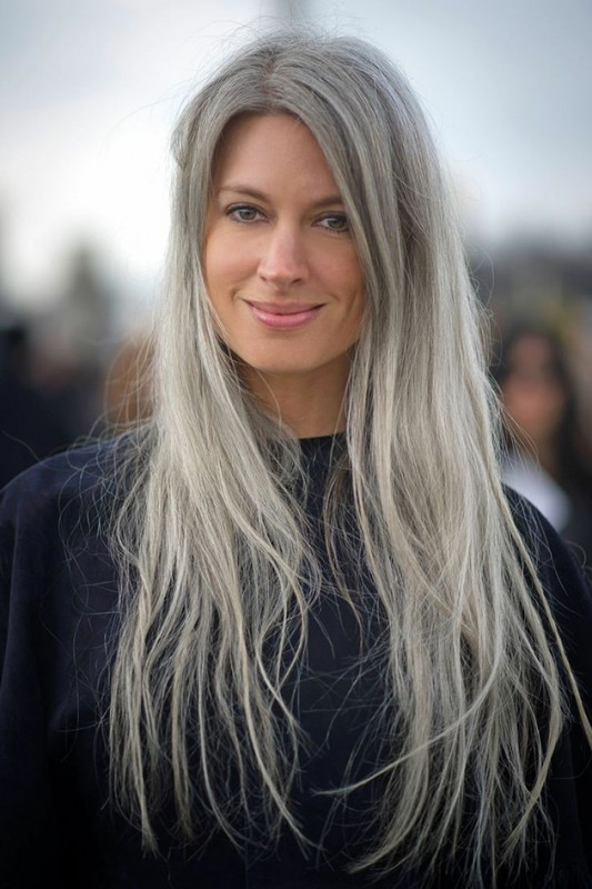 coupe Gris1
