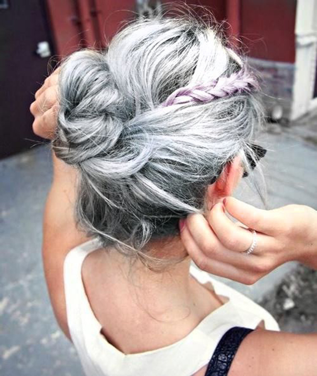 coupe Gris2